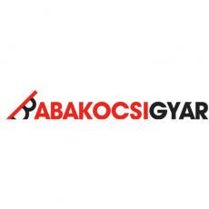 BabakocsiGyár Bababolt