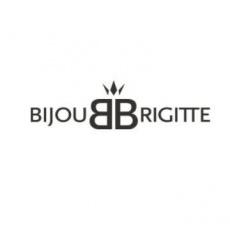Bijou Brigitte - KöKi Terminál