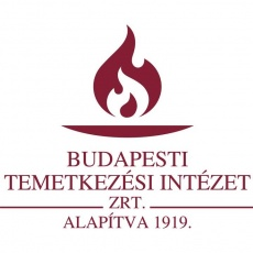 Budapesti Temetkezési Intézet - Kispesti öreg temető