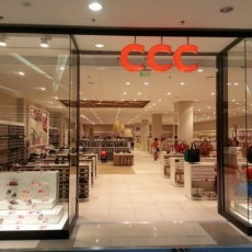 CCC - KöKi Terminál