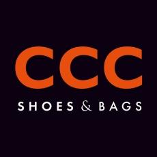 CCC - Shopmark