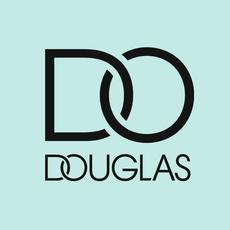 Douglas Parfüméria - Shopmark