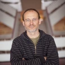 Dr. Szánthó András csecsemő és gyermekgyógyász, gyermektüdőgyógyász (Fotó: szanthoandras.hu)