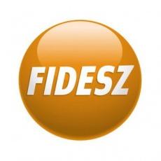 Kispesti Fidesz