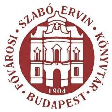 Fővárosi Szabó Ervin Könyvtár - Kispest, Üllői úti Könyvtár