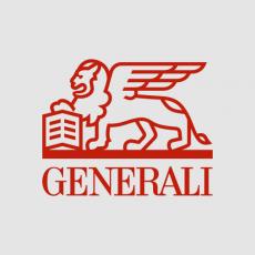 Generali Biztosító - Kispest, Üllői úti képviselet