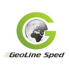 GeoLine Sped Kft. - szállítmányozás, fuvarozás
