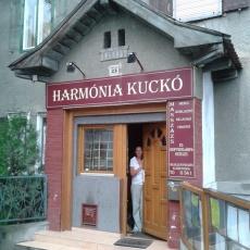 Harmónia Kuckó Gyógymasszázs Szalon.jpg