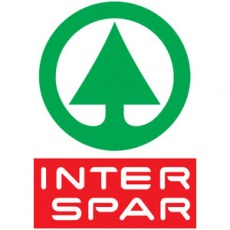 Interspar - Shopmark