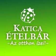 Katica Ételbár - Kispesti Piac