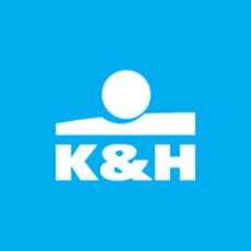 K&H Bank ATM - Kispest, Üllői út 234. (2.)