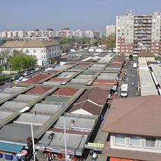 Kispesti Piac (Fotó: fb.com/vamuszkispest)