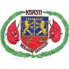 Kispesti Véradók Egyesülete