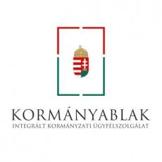 XIX. kerületi Kormányablak - Városház tér