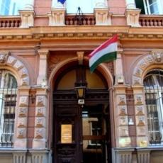 Fogászati Ügyelet Budapest - Fogászati és Szájsebészeti Oktató Intézet, Semmelweis Egyetem