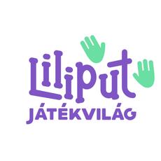 Liliput Játékvilág - Shopmark