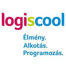 Logiscool - Kispest