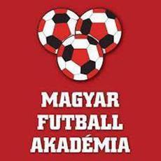 Magyar Futball Akadémia