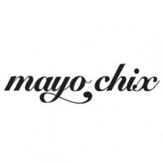 Mayo Chix - KöKi Terminál