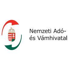 NAV Dél-budapesti Adó- és Vámigazgatósága Ügyfélszolgálat - Városház téri Kormányablak