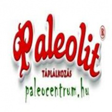 Paleo Centrum - KöKi Terminál