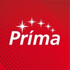 Cba Príma - Remíz Áruház