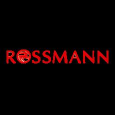 Rossmann - Kossuth tér