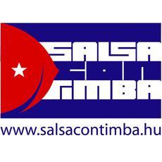 Salsa Con Timba Tánciskola - KMO Mozgásműhely