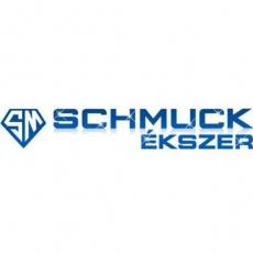 Schmuck Ékszerszalon - KöKi Terminál