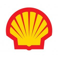 Shell - Üllői út 233.