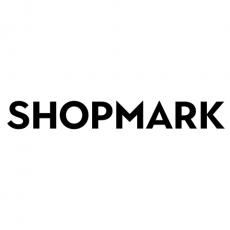 Shopmark Bevásárlóközpont