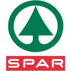 Spar Szupermarket - Kispesti Centrum Áruház