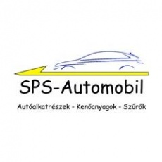 SPS Automobil Kft.