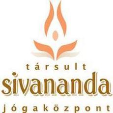 Társult Sivananda Jógaközpont