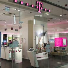 Telekom Ügyfélszolgálat - KöKi Terminál