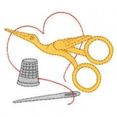 Boldog Edit - ruhajavítás, cipőjavítás (Forrás: himeztess.hu)