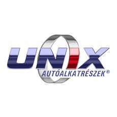 Unix Autóalkatrész Áruház - Kispest, Üllői út