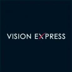 Vision Express - Shopmark
