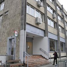 XIX. kerületi Kormányablak - Városház tér (Forrás: ujkispest.hu)