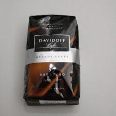 Espresso kávé eladása