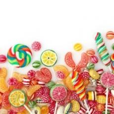 Candy Box - KöKi Terminál