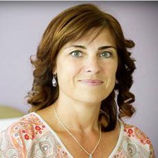 Dr. Kassai Enikő szülész-nőgyógyász