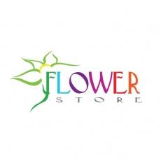 Flower Store Virágüzlet - Shopmark (Bezárt!)