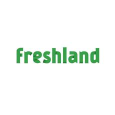 Freshland - Shopmark