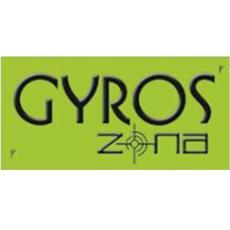 Gyros Zóna - Kispesti Piac
