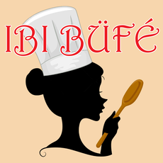 Ibi Büfé