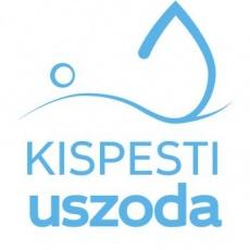 Kispesti Uszoda