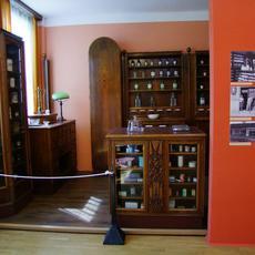 Kispesti Helytörténeti Gyűjtemény