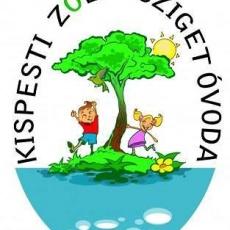 Kispesti Zöld Sziget Óvoda