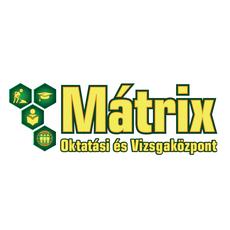 Mátrix Oktatási Központ